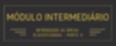 Módulo Intermediário.png