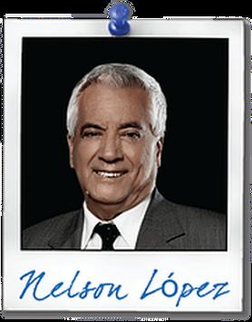 Nelson López
