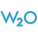 w2o logo.png