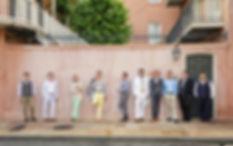 Group photo on street.jpg