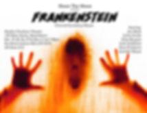 FrankensteinPoster092318.jpg