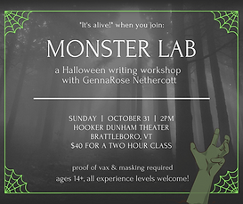 Monster lab.png