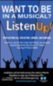 ListenUpVt Poster.png