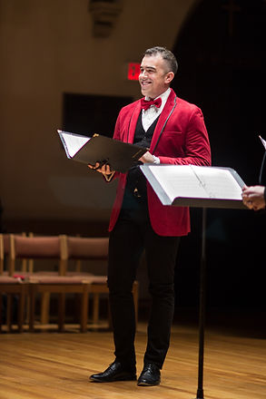 Singer in Red Coat.jpg