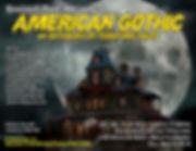 American Gothic Full.jpg
