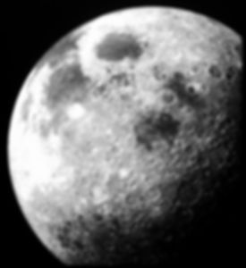 Moon_apollo12.jpg
