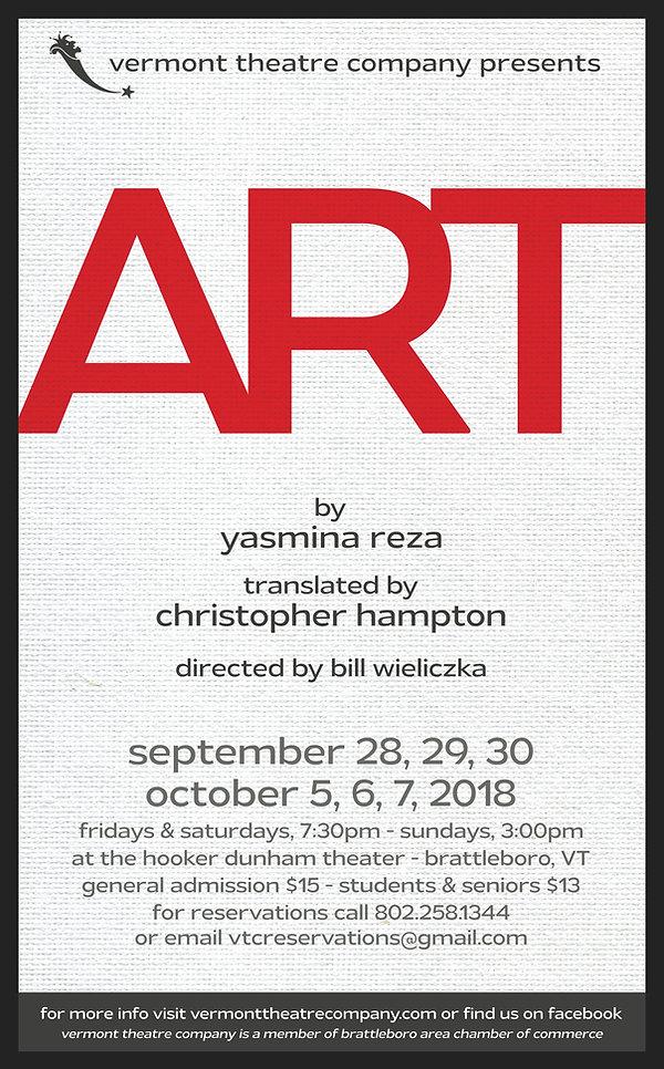 VTC ART Poster.jpg