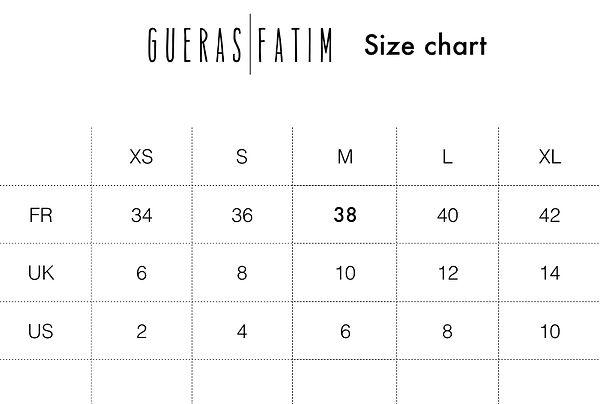 GF size chart.008.jpg