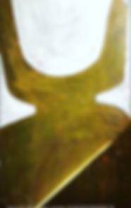 Capture d'écran 2020-04-23 à 14.18.58.pn