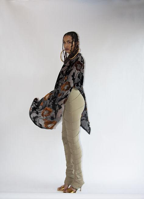 blouse%22.jpg