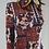 Thumbnail: THE PERSIA DRESS