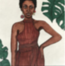 portrait-benbiayenda - copie.jpg