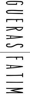 logo%2520alt_edited_edited.png
