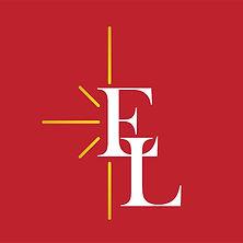 EpiphanyLettermark-red-background.jpg