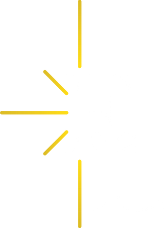 EpiphanyLettermark-white-letters.png