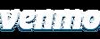 venmo-logo-medium-6.png
