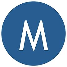 Moonlight Logo3.png
