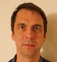 vzarnitsyn profile photo - 1.jpg