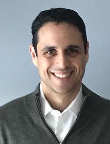 Josh Marcus profile pic.jpg