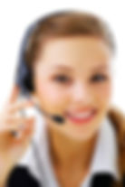 Card Payment Advocates High Quality Customer Service  800-297-2139