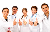 Card Payment Advocates Medical Payment Integration