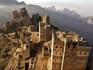 Yemen INGO Risk Management Guide