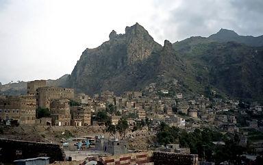 Yemen Situation Report