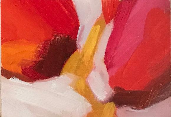 Lil' Lovies (Tulip 2)