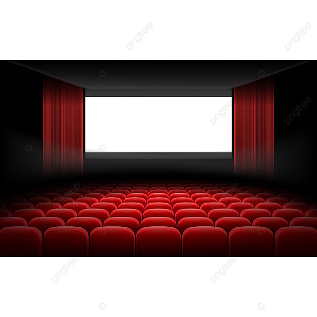 white-cinema-theatre-screen-with-red-curtains-and-chairs-png_165330.jpg