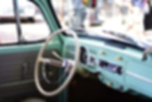 Auto & Boat Upholstery Bakersfield
