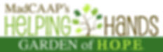 new helping hands logo.jpg