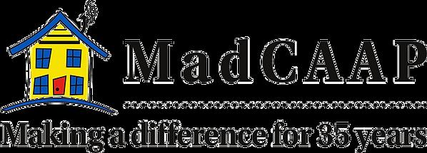 MadCAAPHorizLogo35YearsConcept5%5B1%5D_e