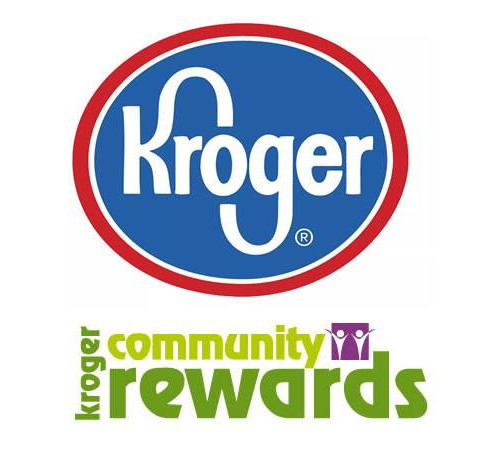 Kroger Supports Our Food Pantry