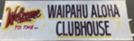 wac sign.jpg