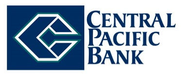 central pacific bank logo.jpg