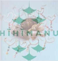 hihimanu.jpg