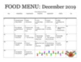 December 2019 menu.jpg