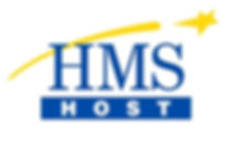 hms host.jpg