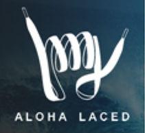aloha laced.jpg