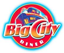 big city diner.jpg