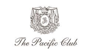 the pacific club.png