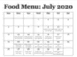 july 2020 menu.jpg