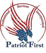 Patriot FirstLOGO.jpg