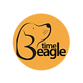 LOGO Time Beagle.png
