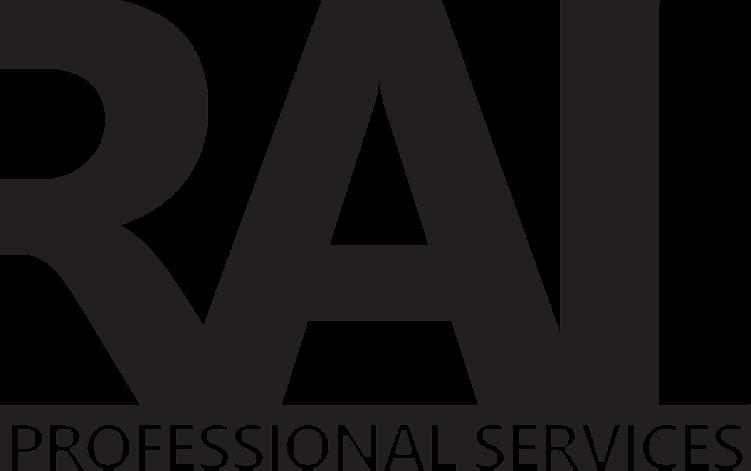 RAI 2019A.png