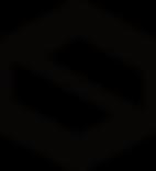 SIMARA logo copy.png