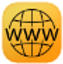 Mobile Site Orange.png