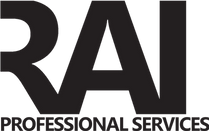 RAI logo finished.png