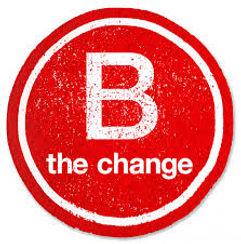 B the change red.jpeg