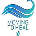 Moving to heal logo from google.jpeg